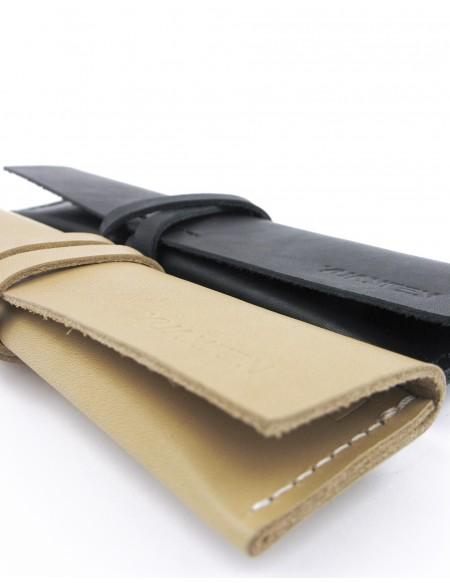 Pencil case s
